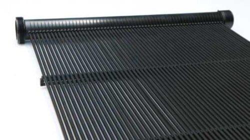 Solar Rigid Panels